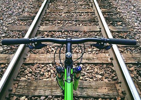 Cycling, Biking, Cycle, Bicycle, Sport