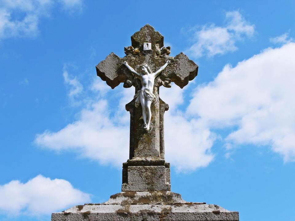 картинки всех крестов создания более теплого