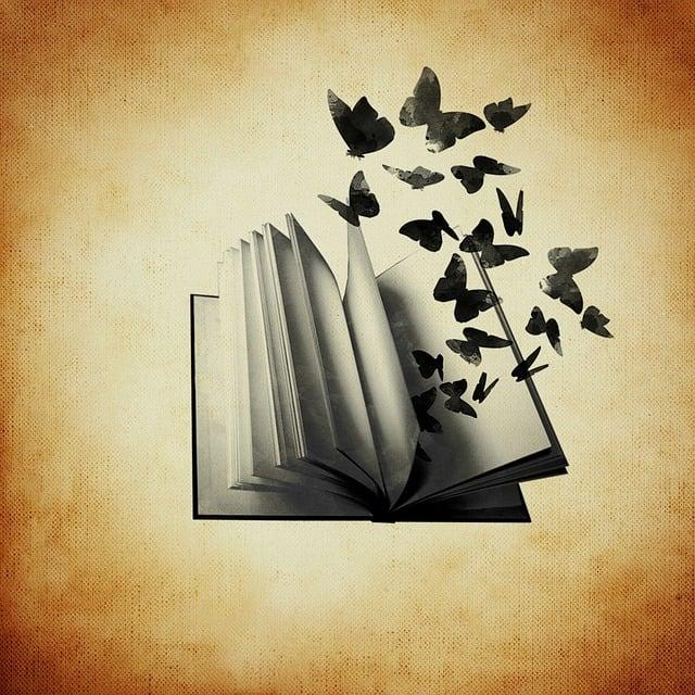 Libro mariposas la libertad imagen gratis en pixabay for La libertad interior libro