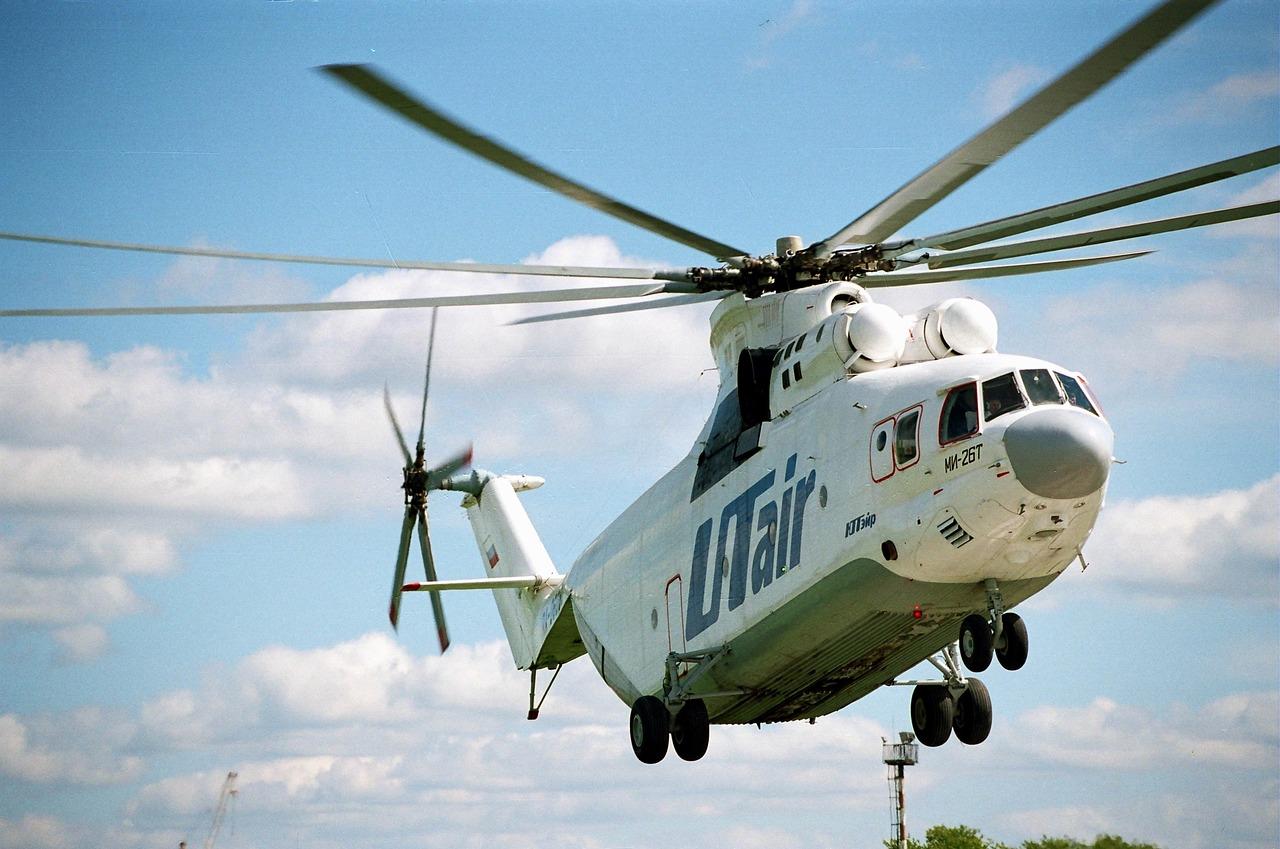 Прикольные картинки вертолетов начинке много