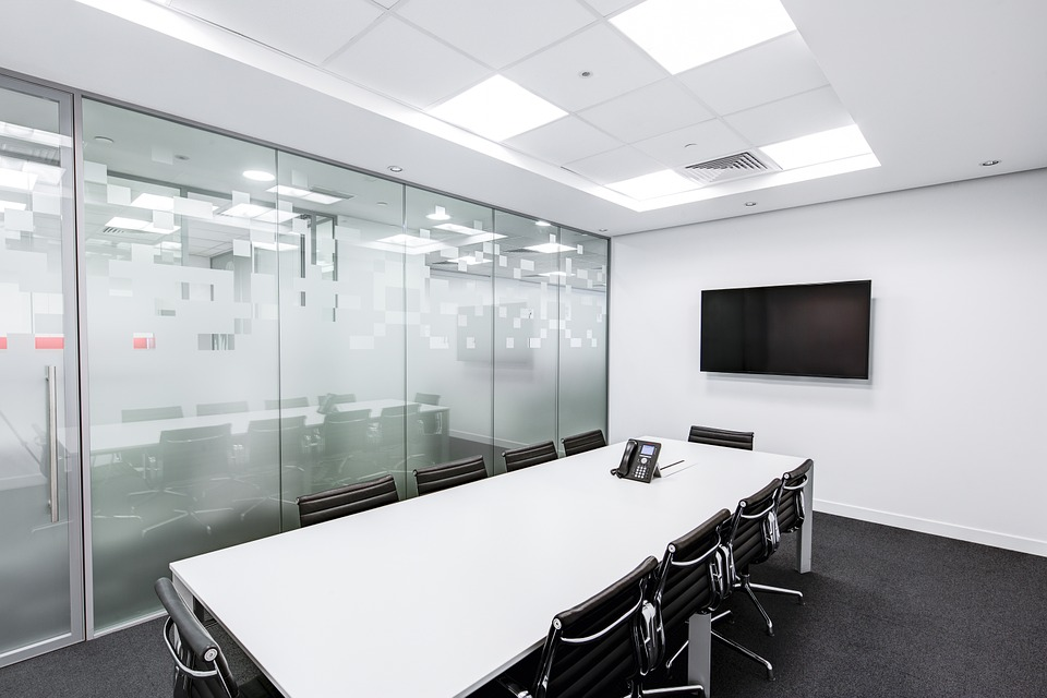 Conference Room Free pictures on Pixabay