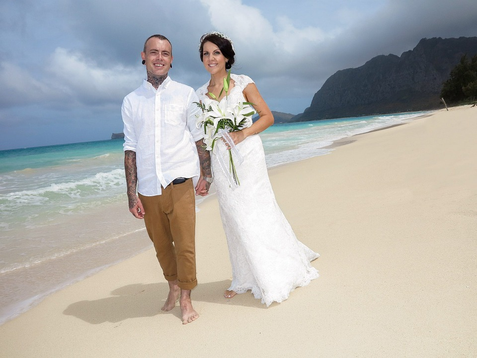 Free photo hawaii wedding packages free image on pixabay 731062 hawaii wedding packages junglespirit Images