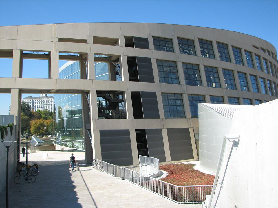 Salt lake city library interlibrary loan