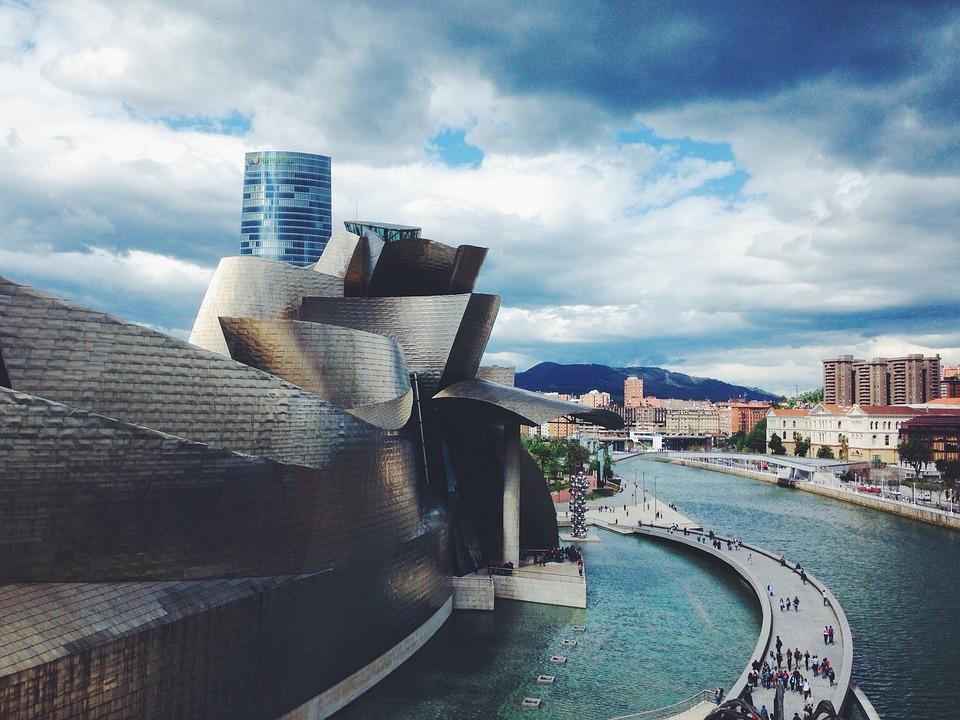 Berühmte Architektur architektur berühmt gebäude kostenloses foto auf pixabay
