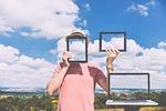photography, lifestyle, experimental