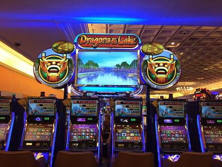 Game, Hotel, Casino, Casino, Casino