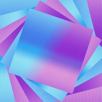 200 Gambar Gradien Biru Biru Gratis Pixabay