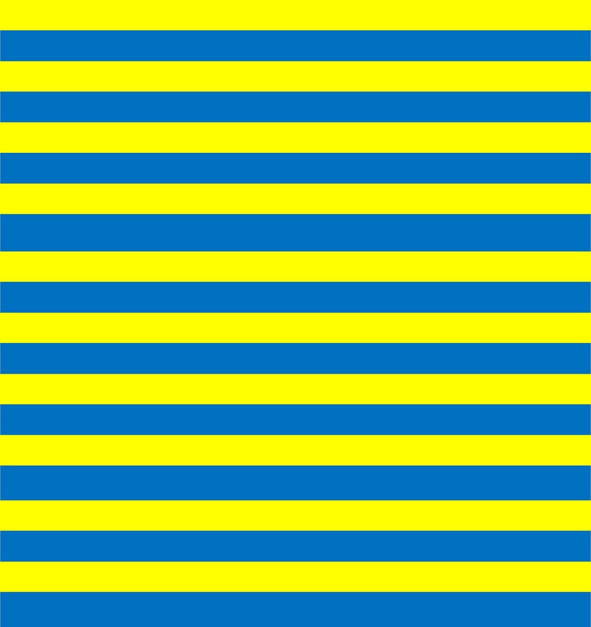 Background Stripes Yellow   Free image on Pixabay
