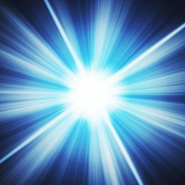 Light Ray Blaze 183 Free Image On Pixabay