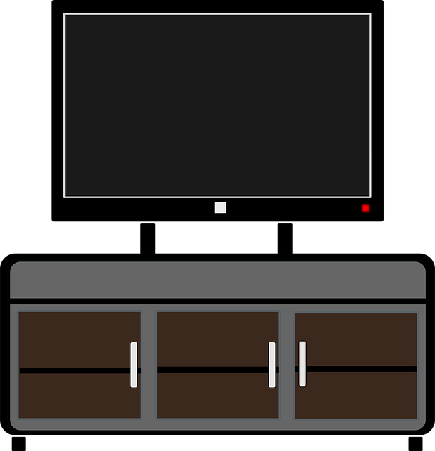 Cabinet Cupboard Cabal 183 Free Image On Pixabay
