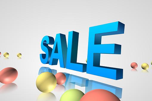 販売, ビジネス, ロゴ, マーケティング, オフィス, 市場, 通信, 技術