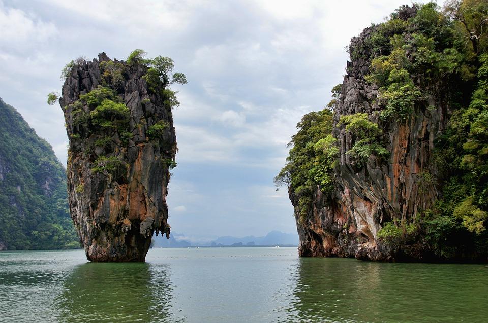 videos o gratis thai rindögatan