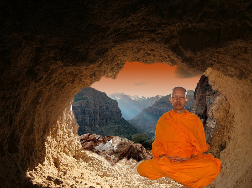 des moines buddhist dating site Bones, stones, and buddhist monks studies in the buddhist  are late, dating at the very least five  du transfen des merites  and buddhist.