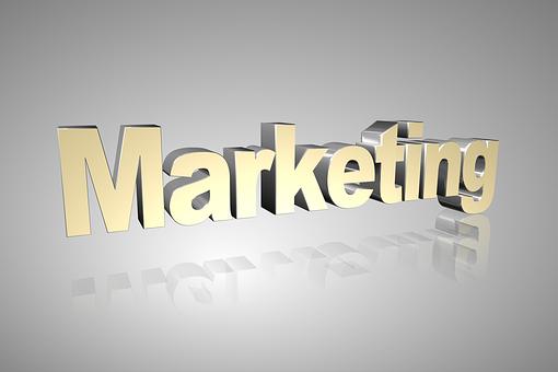 マーケティング, ビジネス, ファイナンス, 成功, 戦略, アイデア