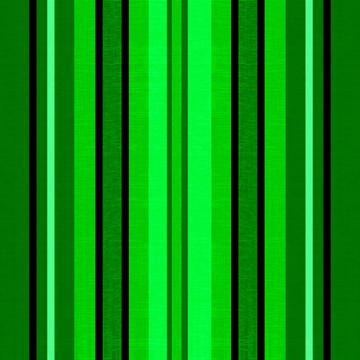 Free illustration: Fabric, Stripes, Lime, Green, Black - Free ...