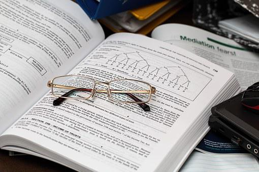 Impuesto Papeleo Contabilidad Negocio Las