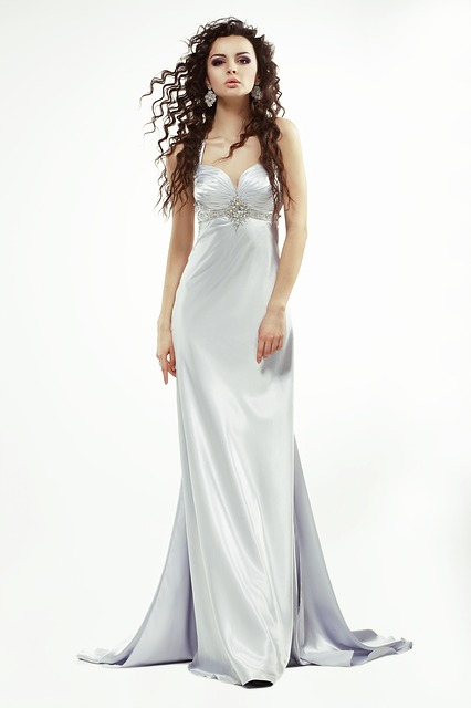 Cool Gowns Prom Dresses Woman Dresses Sexy Dresses Beautiful Evening Gowns