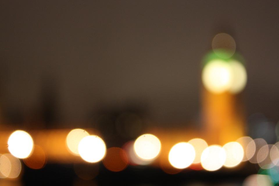 Nacht von uk
