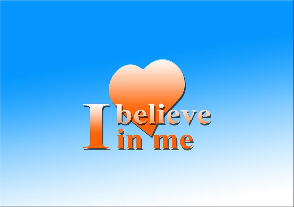 Heart, Self-Esteem, Self Liberation, Self-Reflection