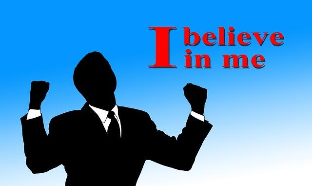 I Self Esteem Self Liberation 183 Free Image On Pixabay