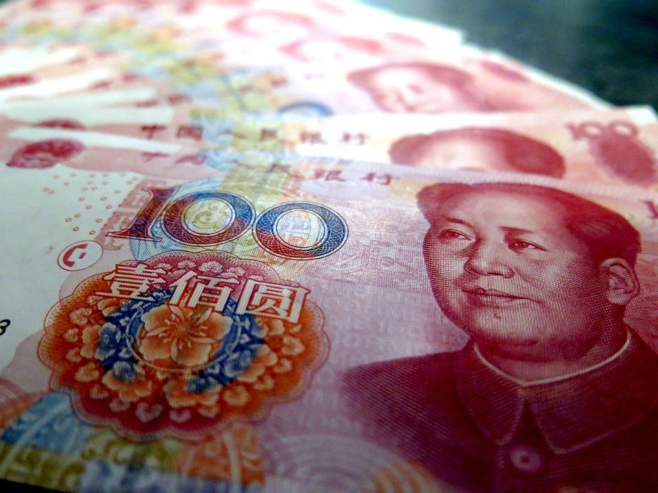 money-742052_960_720 Новости обменника валют ⭐ Bestrate