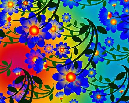 Soyut Resim Resimler ücretsiz Resimleri Indir Pixabay