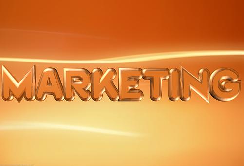 Marketing, Negócios, Mercado, Estratégia