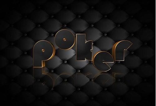 Poker, Casino, Game, Luck, Play, Chance