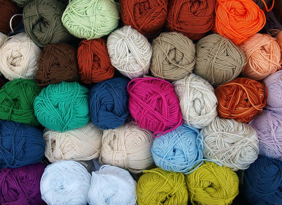 Knitting Wool Images : Free photo wool hand labor knit image on pixabay