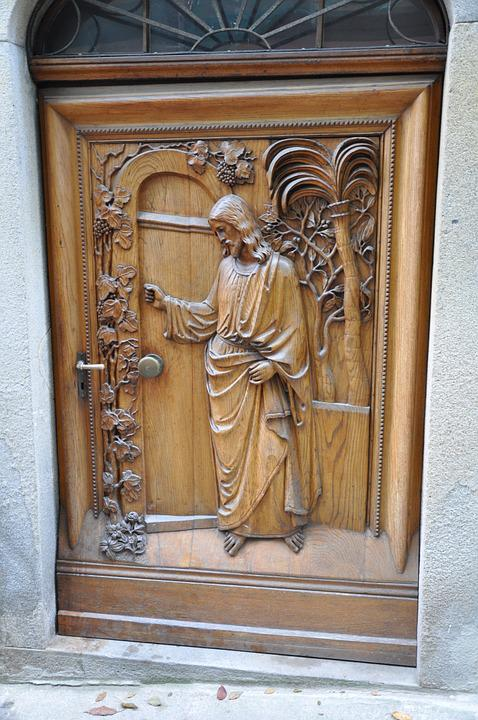 wood carving doors coloring pages - photo#10