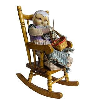 Enjoyable 100 Free Rocking Chair Chair Images Pixabay Creativecarmelina Interior Chair Design Creativecarmelinacom