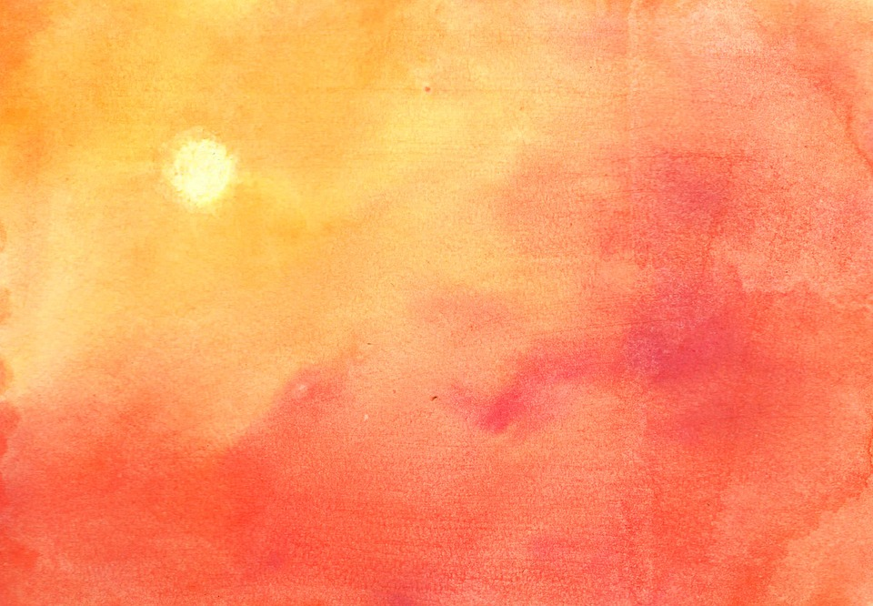 Aquarelle Encre Couleur - Image gratuite sur Pixabay