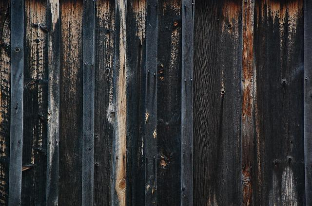 Free Photo Wood Antique Grunge Black Dark Free