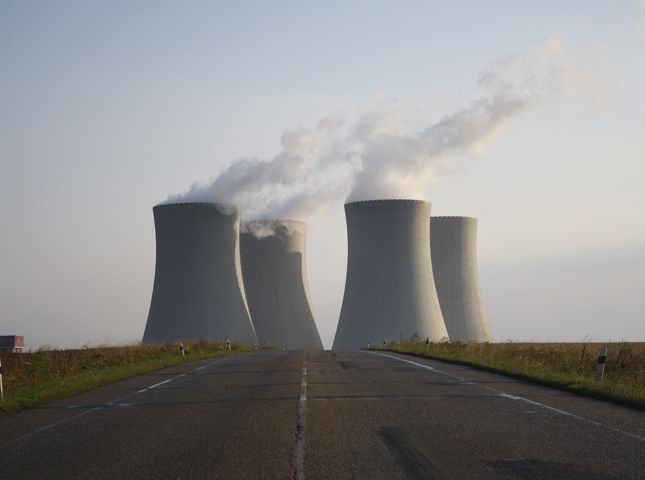 нас уходящий атомная отрасль россии фото чтобы