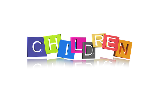 Children, Kids, Child, Sale, Play