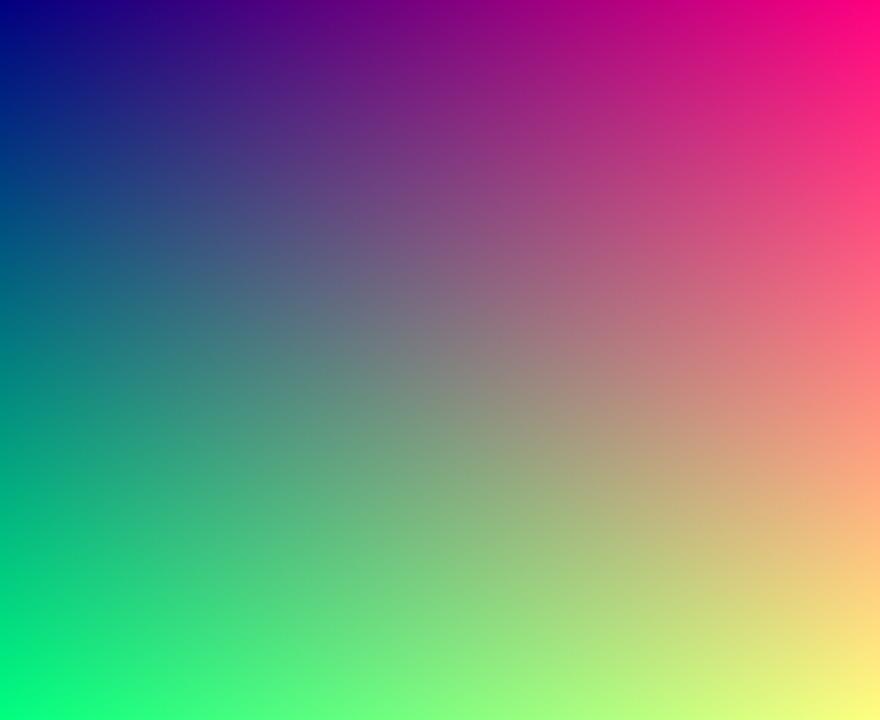 kostenloses foto verlauf farbverlauf farbe muster kostenloses bild auf pixabay 746022. Black Bedroom Furniture Sets. Home Design Ideas