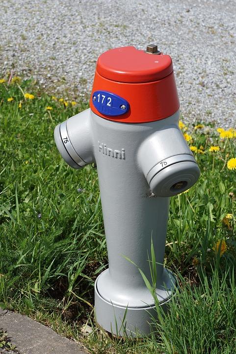 wasserzapfsaule hydrant gusseisen wasseranschluss ideas of reference meaning