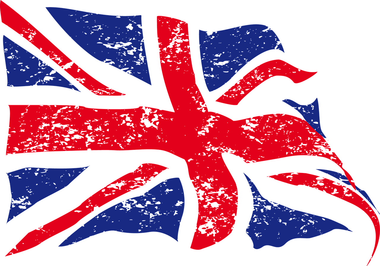 an overview of anglicanism in the united kingdom Does secular anglicanism still exist in britain social sciences does secular anglicanism still exist in the tradition of tolerance in the united kingdom.