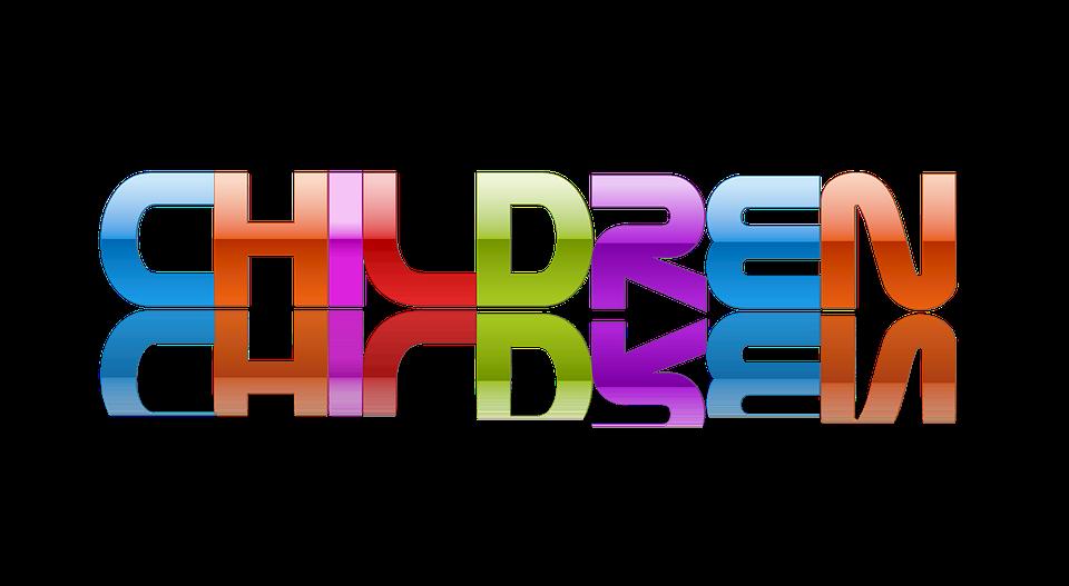 free illustration  children  kids  happy  joyful  shop - free image on pixabay