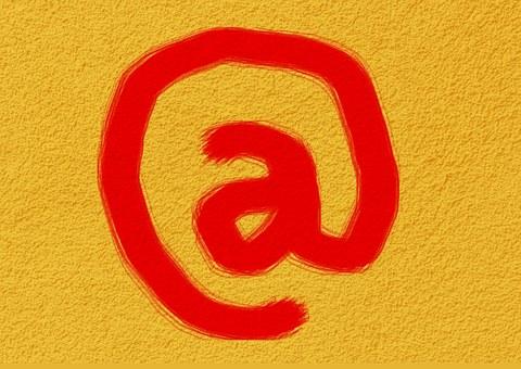 如何用邮件推广提升品牌形象
