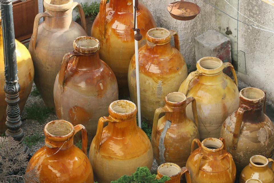 Vase, Wine, Water, Beverage, Container