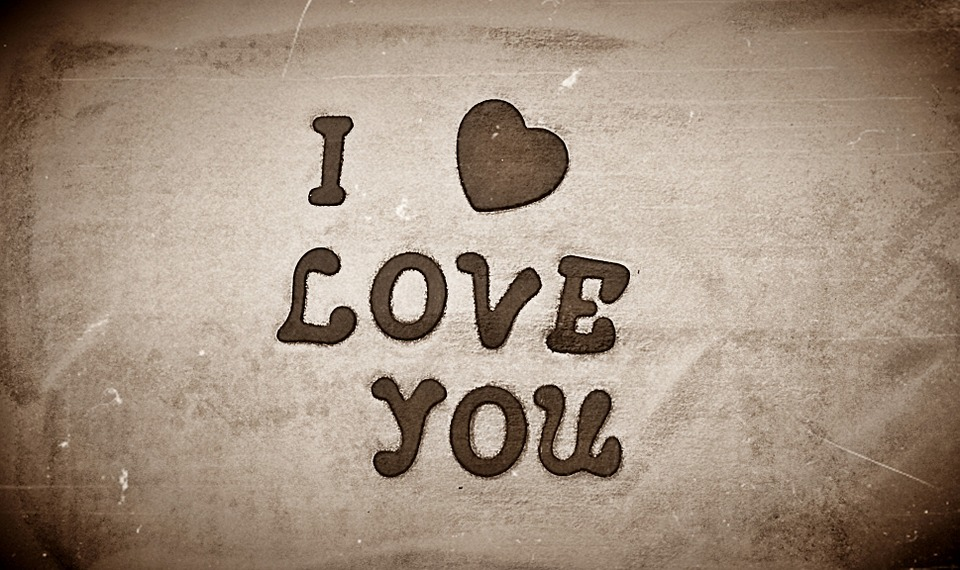 i love you heart valentine free image on pixabay