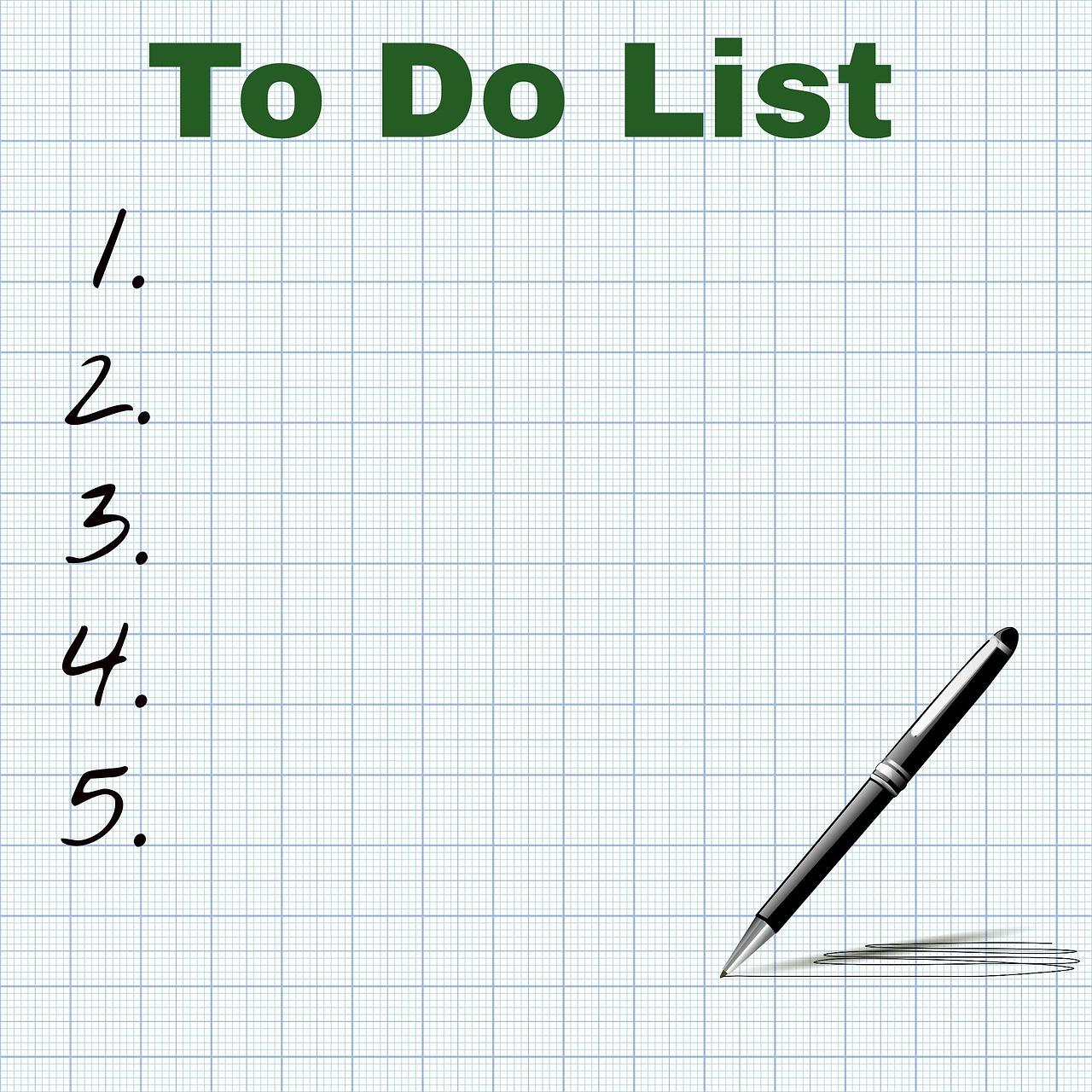 Conheça 7 Formas De Deixar Seu Fim De Semana Mais Produtivo
