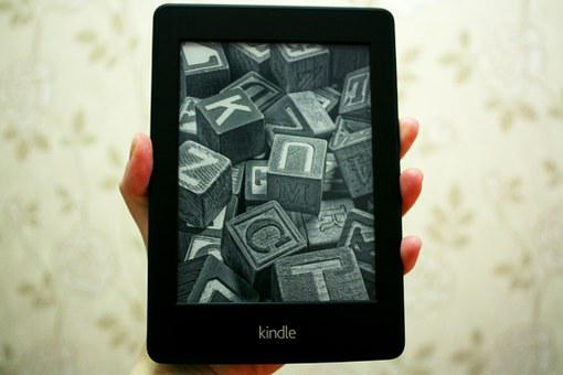 300+ Free Kindle & Flame Images - Pixabay