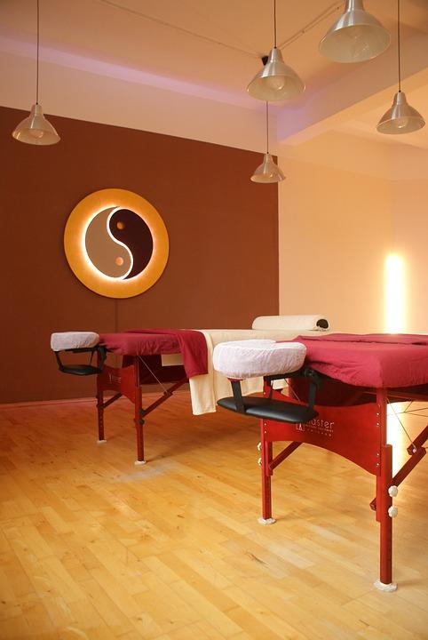 масаж 1080 видео онлайн