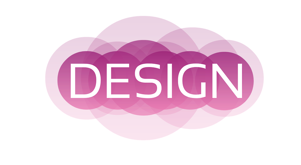 design logo icon 183 free image on pixabay