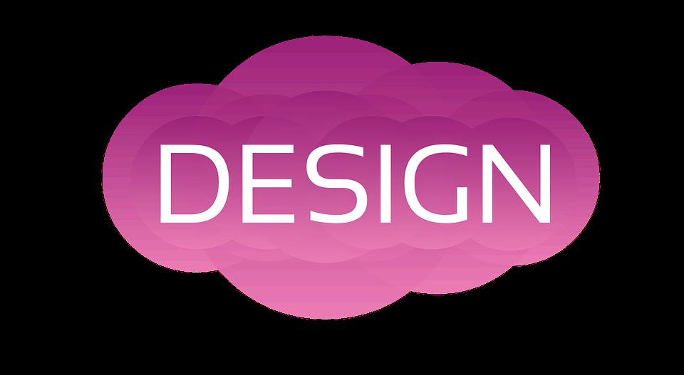Design, Logo, Icon, Text, Web, Pink, Business, Symbol