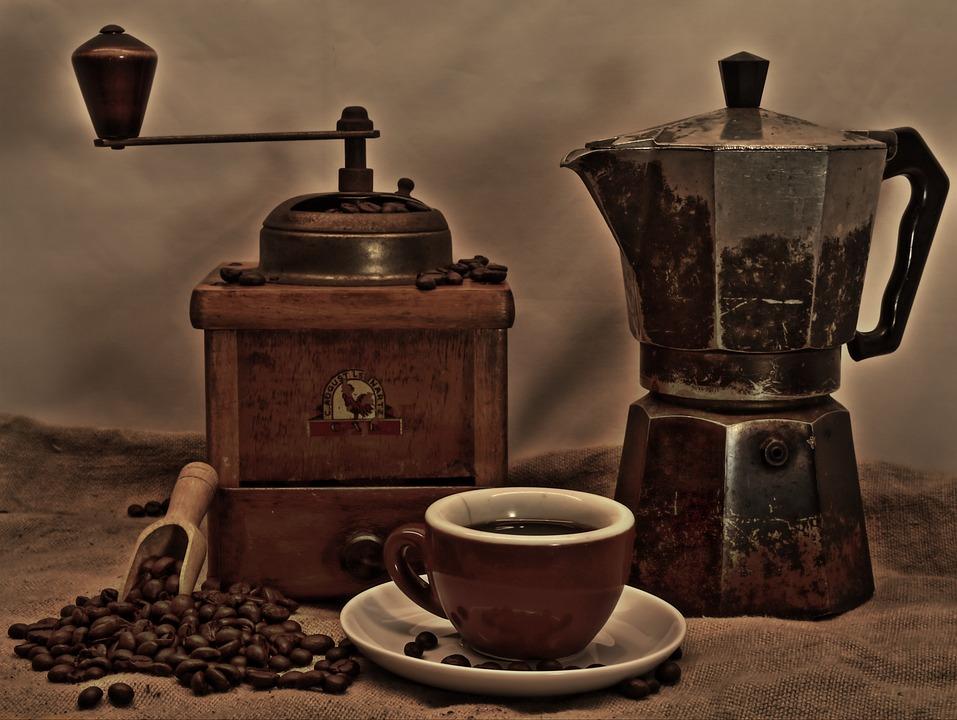 Vollkaffeeautomaten Günstig