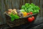 Vegetables, From PixabayPhotos