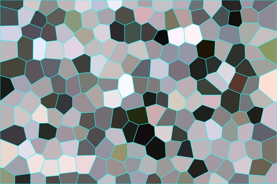 Tegels Met Patroon : Mozaïek patroon structuur · gratis afbeelding op pixabay